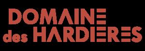 Domaine des Hardières